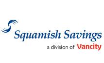 WAM Sponsor SQsaving-2